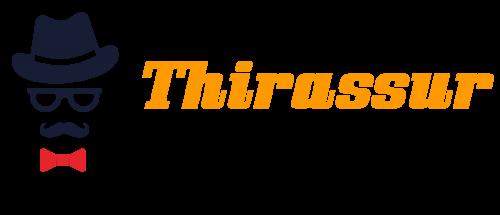 Thirassur Info