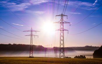 Offres avantages total direct energie