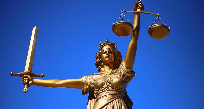 Rôle de l'Ordre des avocats
